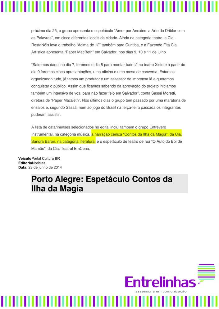 Relatório CIM_clipagens 27